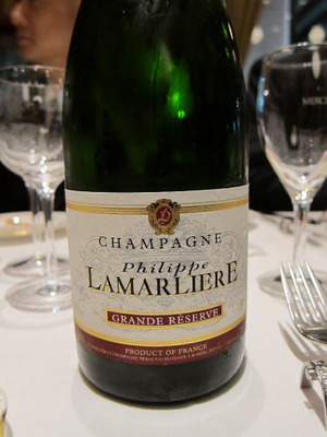 Lamarliere
