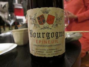 Epineuil