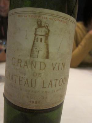 Latour